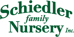 Schiedler Family Nursery