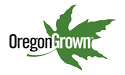 oregongrown